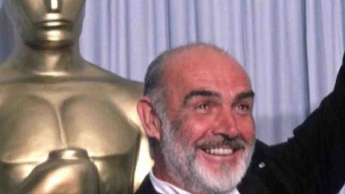 sean, connery, the, untouchables